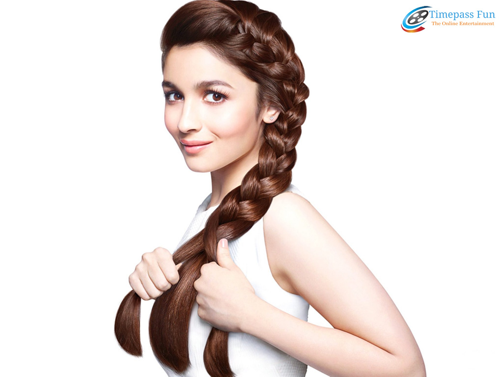 hair style imag 50 best and alia bhatt wallpapers hd 4593