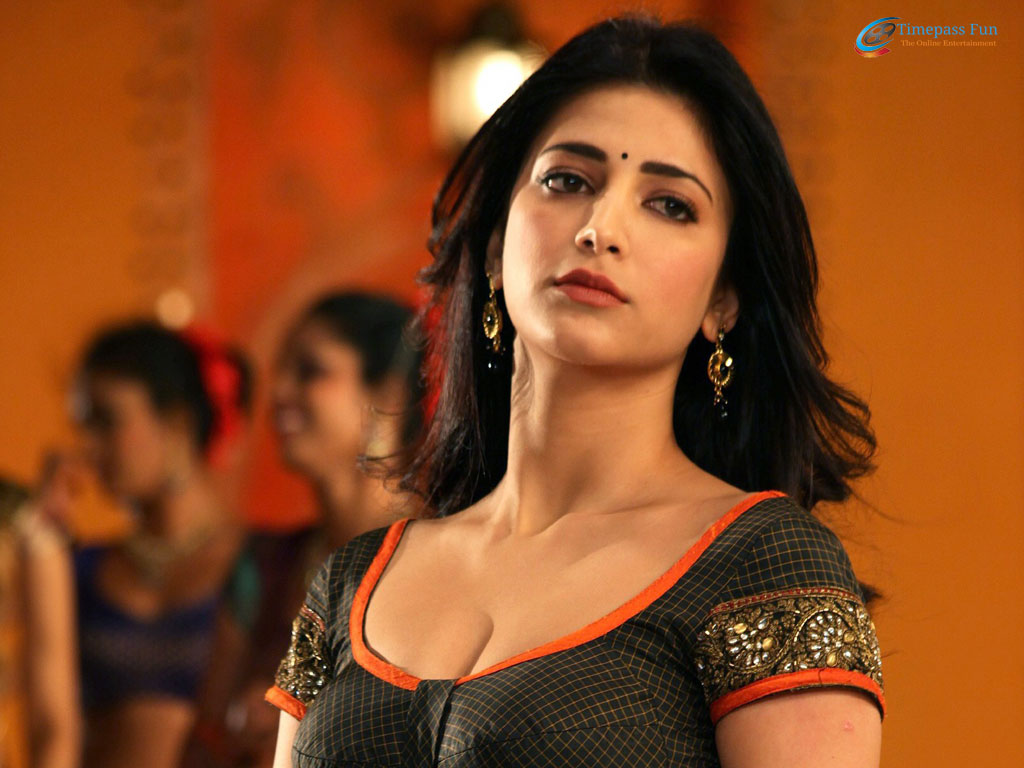 17 Best Shruti Hassan Wallpapers - Hot And Hd-4610